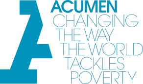 Acumen fellows selection conference