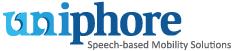 uniphone_logo