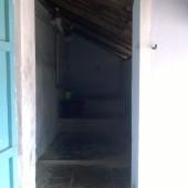 Gaurdian Toilets Thaluthali village