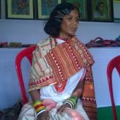 Dongria Kondhas, Odisha Indigenous People, BBS, Odisha