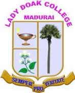 ldc logo color