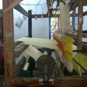 Aahaaram Weavers, Genguvarpatti, Batlagundu, Madurai