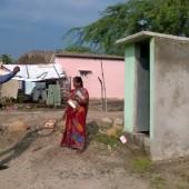 Gaurdian toilet Lalgudi