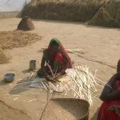 Ramgargh, Devgargh, Jharkhand