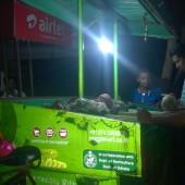 Veggie Kart, Bhubhaneshwar, Odisha