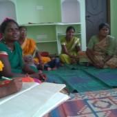 Hasanabad, Telangana Women Farmer Producer Company;