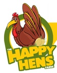 happyhens logo