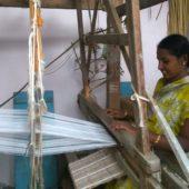Ambika weaving Rope Mat, Erode, Tamil Nadu