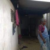 Gaurdian Toilet Poongudi, Trichy, Tamil Nadu