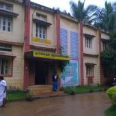 343 Acres Horticulture Farm, Karumanthurai, Kalvarayan Hills, Eastern Ghats, Tamil Nadu