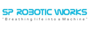 SP Robotics