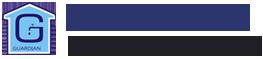 guardian-mfi-logo