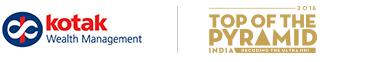kotak_logo.jpg