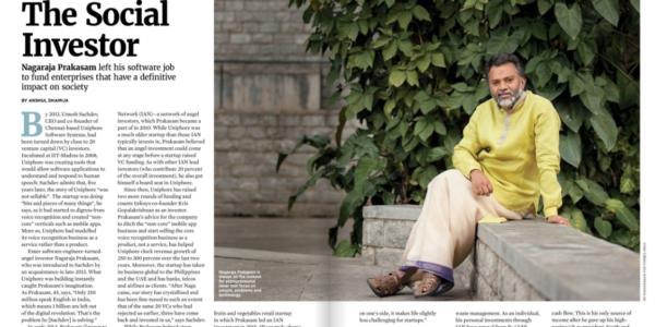 Forbes Naga Story page 1-2