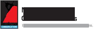 ncpl_logo