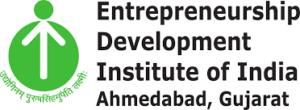 EDI India, KM Doddi, Mandya