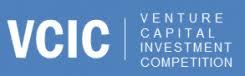 VCIC, IIMB