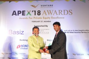 Apex 18 awards @ Mumbai | Maharashtra | India