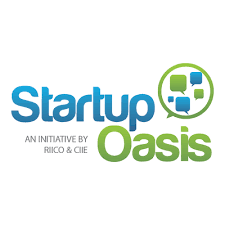 Social Accelerator, Startup Oasis