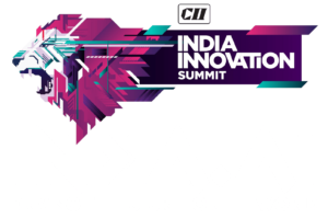 14th CII India Innovation Summit