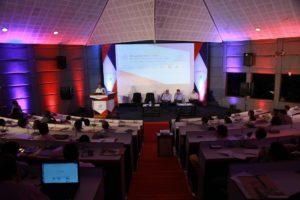 Global Impact Challenge, SingularityU