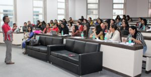 Womenpreneur Bootcamp